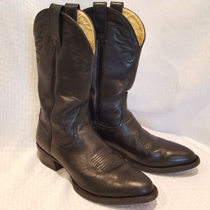 Womens Ariat Boots Size 8